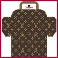 BOLSOS LOUIS VUITTON